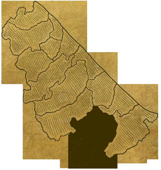 svicinio