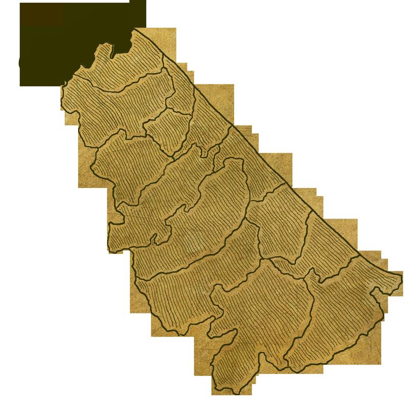 terre-extra
