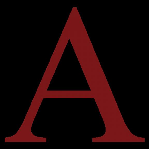 alfabeto-a
